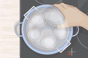 6 پاستوریزه کردن آبمیوه