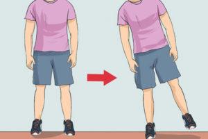 6 ورزش برای تناسب اندام