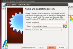 5 اجرای نرم افزار ویندوزی روی کروم بوک