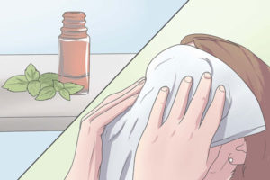 5 مبارزه با سرماخوردگی