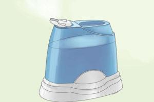 4 مراقبت در دوران سرماخوردگی