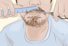 Photo of چگونگی اصلاح اصولی ریش و سبیل برای جذابیت بیشتر