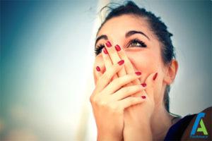 3 نگاهی به انواع احساسات