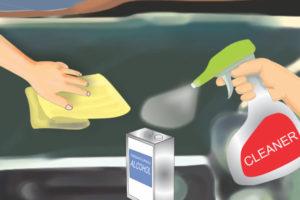 6 آموزش صافکاری ماشین و نقاشی خودرو