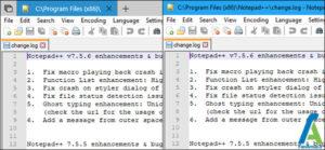 6 حذف تب ها در سربرگ برنامه های ویندوز 10
