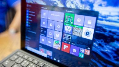 Photo of چگونه مشکل دوبار نمایشِ درایوها در Windows Explorer را رفع کنیم؟
