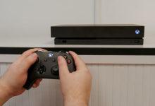 Photo of چگونه در ایکس باکس وان Xbox One خود را آفلاین offline نشان دهیم؟