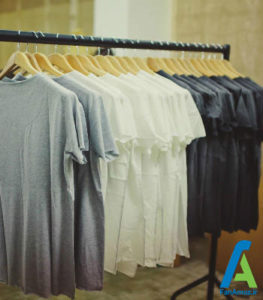 6 اصول پوشیدن زیر پیراهن مردانه
