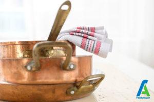 6 ظروفی که نباید با ماشین ظرفشویی شست