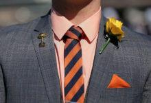 Photo of چگونه آقایان طرح های مختلف لباس را با هم ست کنند؟