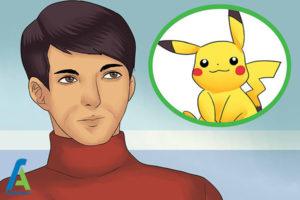 3 انیمیشن و کارتون مناسب کودکان