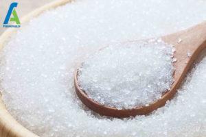6 ده مورد مواد غذایی فاسد نشدنی