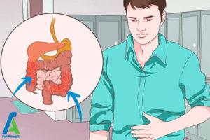 5 درمان و پیشگیری از عفونت کرم قلابدار