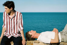 Photo of مردان چگونه در هوای گرم بصورت اصولی و خوشتیپ لباس بپوشند؟