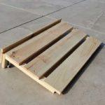 6 ساخت زیر پایی در منزل