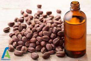 5 درمان خانگی حساسیت پوست کف سر