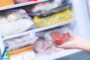 6 راهنمای خرید و نحوه مصرف رامبوتان