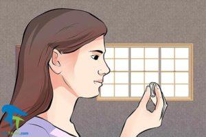 6 راهنمای انتخاب و خرید کاپ قاعدگی