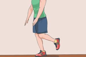 7 ورزش برای تناسب اندام