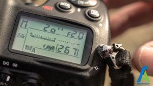 7 ترفندهای ثبت تصاویر عالی
