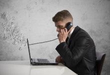 Photo of بهترین سرویس های وُیپ VOIP کدامند؟
