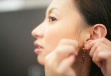 Photo of چگونه از عفونت سوراخ کردن و پیرسینگ گوش جلوگیری کنیم؟