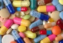 Photo of آیا واقعاً لازم است داروهای مولتی ویتامین مصرف کنیم؟