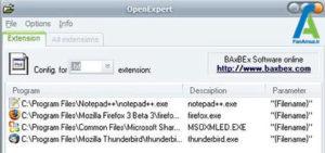 7 حذف Open With در ویندوز ها