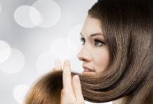 Photo of روش های متعادل کردن و تنظیم PH موها
