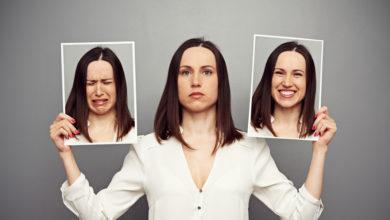 Photo of نگاهی کوتاه به انواع احساسات پایه و بررسی تاثیر آن ها بر رفتار انسان