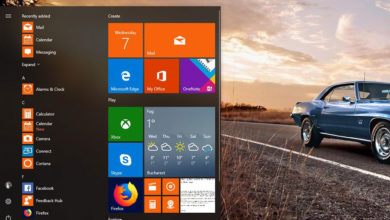 Photo of نحوه حذف تب ها در سربرگ برنامه های ویندوز 10 Windows