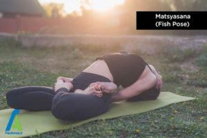 7 تقویت سیستم ایمنی بدن