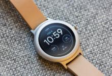 Photo of چگونه چند ساعت هوشمند اندرویدی را به یک گوشی متصل کنیم؟