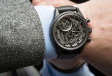 Photo of راهنمای انتخاب و خرید ساعت مناسب برای آقایان