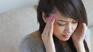 Photo of راهکارهایی برای درمان خانگی سرگیجه