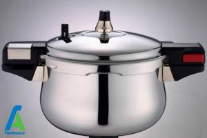 7 ظروفی که نباید با ماشین ظرفشویی شست