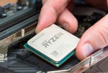 Photo of موفقیت AMD در پردازنده های Ryzen و Threadripper نسبت به اینتل