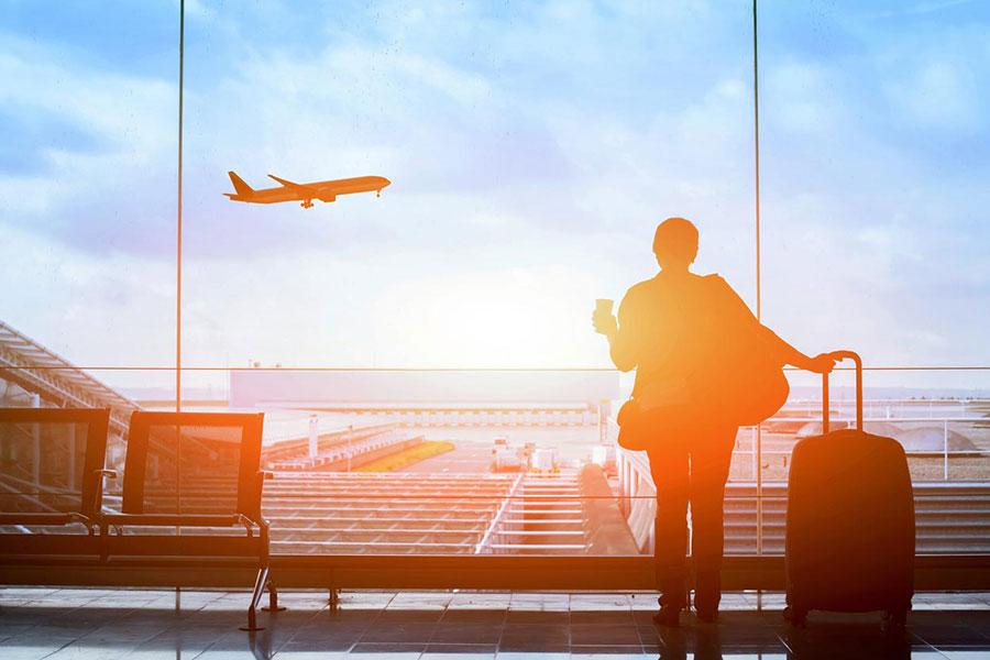 5 سفری آسان و بدون استرس