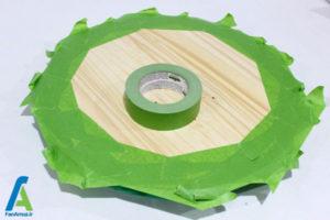 7 ساخت ظروف اشتها آور کودکان