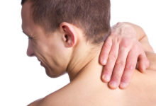 Photo of درمان خانگی سردرد های گردنی سرویکوژنیک Cervicogenic