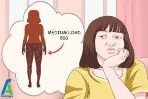 6 درمان و پیشگیری از عفونت کرم قلابدار