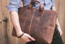 Photo of مردان چگونه کیف چرم مناسب انتخاب کنند؟