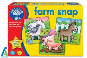 7 اسباب بازی های مناسب کودکان اوتیسمی