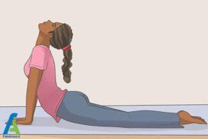 2 تسریع رشد سینه در دوران بلوغ دختران