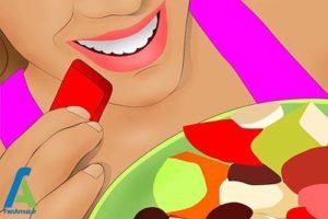 4 روش های طبیعی کاهش پلاکت خون