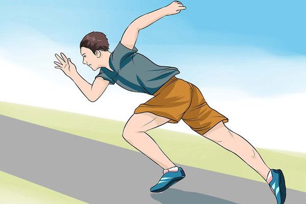 4 انواع ورزش هوازی و غیر هوازی