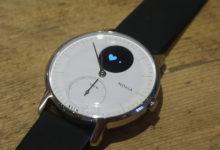 Photo of نقد و بررسی ساعت هوشمند نوکیا استیل HR | قسمت اول