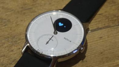 Photo of نقد و بررسی ساعت هوشمند نوکیا استیل HR | قسمت دوم
