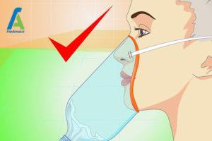 8 ساخت ماسک ضد گاز