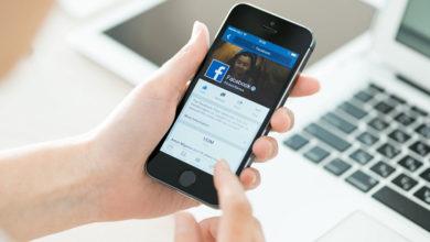 Photo of چگونه در صفحات فیس بوک Facebook پست های بیشتری ببینیم؟